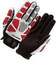 Lacrosse Womens Gloves