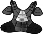 Lacrosse Chest Protector