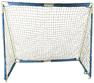 Portable Goal