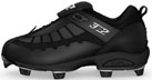 Removable Baseball Cleats
