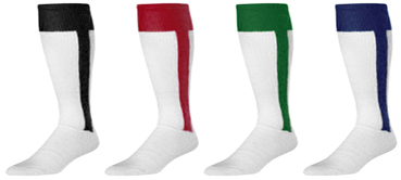 Stirrup Socks