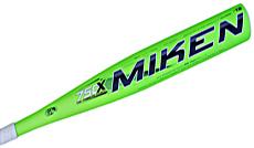 Miken Baseball Bat