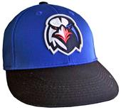 OC Sports MiLB Aberdeen Ironbirds Baseball Cap