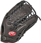 "Austin Jackson 12.75"" Outfield Baseball Glove"