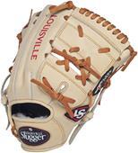 Louisville Slugger Pro Flare 11.75 Baseball Gloves