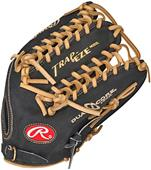 "Heart of the Hide 12.75"" Outfield Baseball Glove"
