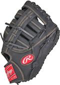 "Renegade Series 11.5"" Youth 1st Base Baseball Mitt"