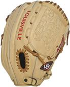 "Louisville Slugger 125 Series 12.5"" Ball Glove"