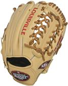 "Louisville Slugger 125 Series 11.5"" Ball Glove"