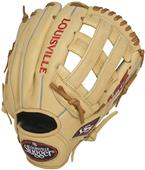 "Louisville Slugger 125 Series 11.75"" Ball Glove"