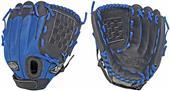 "Louisville Slugger Genesis 10.5"" Baseball Glove"