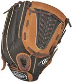"Louisville Slugger Genesis 12"" Baseball Glove"