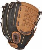 "Louisville Slugger Genesis 11"" Baseball Glove"