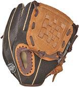 "Louisville Slugger Genesis 9"" Baseball Glove"