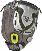 "Louisville Slugger Diva 11.5"" Fastpitch Gloves"