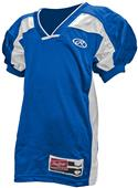 Rawlings Full Length Football Game Jersey-Closeout