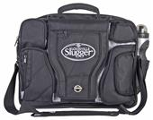 Louisville Slugger Clubhouse Collection Brief Case