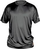 Louisville Slugger Loose-Fit Short Sleeve Shirt