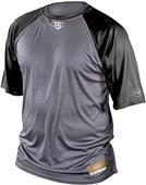 Louisville Slugger Loose-Fit Raglan SS Shirt