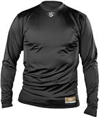 Louisville Slugger Compression-Fit LS Shirt
