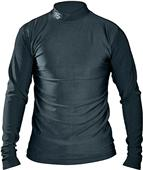 Louisville Slugger Cold Weather Thermal Tech Shirt