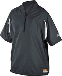 Warm Up Jackets For Baseball | Outdoor Jacket