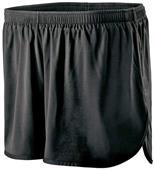 Holloway Adult Anchor Micro-Interlock Track Shorts