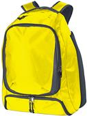 Holloway Shiny Dobby Bat Pack Bag