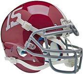 Schutt Alabama Crimson Tide Collectible XP Helmet