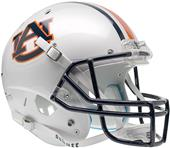 Schutt Auburn Tigers Collectible XP Replica Helmet