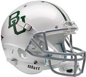 Baylor Bears Collectible XP Replica Helmet Alt