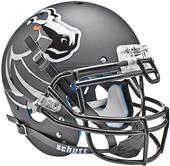 Boise State Broncos Collectible XP Helmet Alt 4