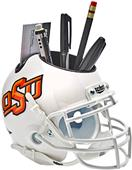Schutt Oklahoma State Cowboys Desk Caddy-Set of 6