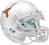 Schutt Texas Longhorns XP Authentic Helmet