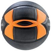 Under Armour 295 Spongetech Logo Basketballs