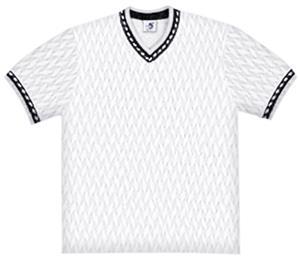 09-*WHITE/BLACK
