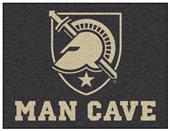 Fan Mats US Military Academy Man Cave All-Star Mat