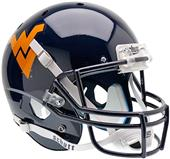 West Virginia Mountaineers XP Replica Helmet