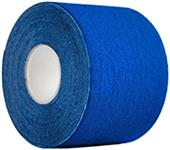 McDavid Kinesiology Tape Single Roll (16.4'/5m)