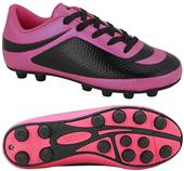 Vizari Youth Infinity FG Soccer Cleats