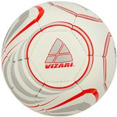 Vizari Optima Match TPU NFHS Approved Soccer Ball
