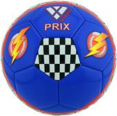 Vizari Prix Graphics 32 Panel MST Soccer Ball