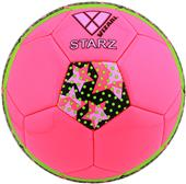 Vizari Starz 32 Panel MST Soccer Ball