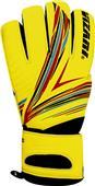 Vizari Rimo F.R.F. Soccer Goalie Gloves