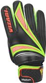Vizari Junior Match Soccer Goalie Gloves