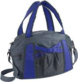 Augusta Sportswear Cruise Duffel Bag