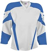 Teamwork Adult/Youth Power Play Hockey Jersey