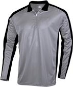 Tonix Adult Encourager Quarter Zip LS Shirt