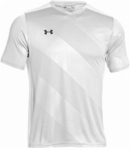 under armour youth soccer uniforms