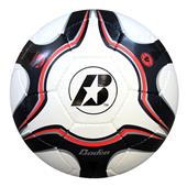 Baden Futsal Handsewn Low Bounce Game Balls